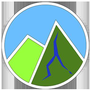 unpassoavanti.green Logo